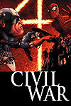 Civil_war_1_cov_col_sm